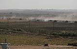 18 köy PKK'dan temizlendi