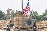 ABD'den PKK'ya destek!
