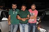 Bursa'daki o cinayette flaş gelişme!