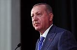 Cumhurbaşkanı Erdoğan'ın o ziyareti ertelendi