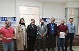 Demirtaş'a Tahsilat Bürosu
