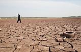 Hindistan'ın 'suyu keseceğiz' açıklamasına tepki