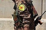 Korkularından Esad'a sarılan YPG/PKK'nın istedikleri olmadı