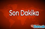 Mardin'de Sokağa Çıkma Yasağı! PKK'ya Yönelik Operasyon Başladı
