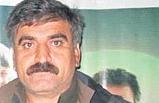 PKK'ya Büyük Darbe! MİT hedef gösterdi SİHA vurdu!