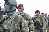 Şanlı Türk Ordusunun Tarihi Sınır Ötesi Operasyonları