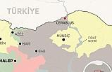 YPG/PKK Çocukları Vurdu: 3 Yaralı