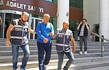 Bursa'da eşini öldüren kocaya ağırlaştırılmış müebbet