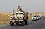 ABD takviye güç göndermeyi sürdürüyor