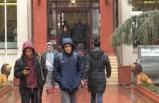 Ankara'da okulda skandal!..