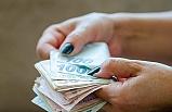 Asgari ücret 2 bin 324 lira!