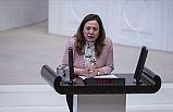 Eski HDP'li vekile PKK propagandasından hapis