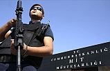 MİT'e yapılan ihbarlar terör örgütlerine...