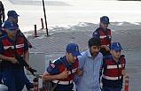Bursa'da ailesini katleden şahıs tahliyesini istedi