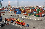 Bursa'dan geçen yıl 187 ülkeye ihracat yapıldı