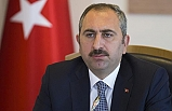Adalet Bakanı'ndan Belçika'ya terör örgütü PKK tepkisi