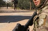299 rejim askeri etkisiz hale getirildi