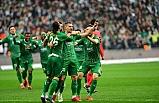 Bu hafta Bursaspor için şans niteliği!