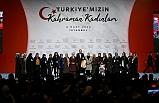 Cumhurbaşkanı Erdoğan'dan açıklama!