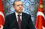 Cumhurbaşkanı Erdoğan'dan net cevap!