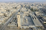 İdlib'e 400 terörist daha gönderildi!
