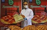 Başkan Aktaş açıkladı! 400 gramlık Ramazan pidesi Bursa'da 2.5 TL