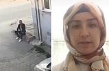 Ev hapsini üçüncü kez ihlal eden, Nesibe'nin eski eşi tutuklandı