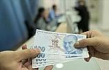 Mudanya'da sosyal destek ödemelerinde 2. faz başladı