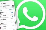 WhatsApp yeni kısıtlama getirdi! Dünya'daki iletişim %25 azalacak!