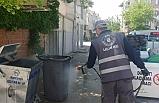 Bursa, hastalıklara karşı daha güvenli