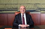 Başkan Kamiloğlu: Önümüze engelçıkaran ülkeler ürün talebine başladı