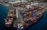 Doğu Karadeniz'in su ürünleri ihracatı yüzde 34,6 arttı