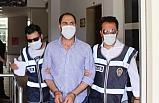 FETÖ finansörü denize sıfır lüks vilasında yakalanarak, tutuklandı