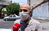 İzmirlilerden Soyer'e para ve bayrak tepkisi