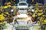 Otomotiv ihracatında 50 milyar dolarlık Latin fırsatı