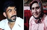 İstanbul'dan Kars'a ev almak için gelmişlerdi... Korkunç cinayeti itiraf ettiler