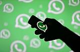 WhatsApp üç yeni özelliğe daha kavuşuyor!
