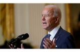 """ABD Başkanı Joe Biden, başkan olarak katıldığı ilk uluslararası konferans olan Münih Güvenlik Konferansı'nda, """"ABD'nin geri döndüğü mesajını gönderiyorum"""" dedi."""