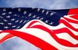 ABD Dışişleri Bakanı Antony Blinken, Yemen'deki Husileri yabancı terör örgütleri listesinden çıkardıklarını duyurdu.