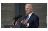 """Biden: """"ABD geri döndü, transatlantik ittifakı geri döndü"""""""