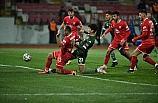Bursaspor bu kez de golü unuttu