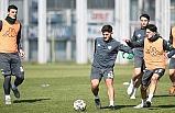 Bursaspor'dan iki isim U19 Milli Takımı'na davet edildi