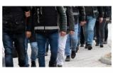 FETÖ'nün Hava Kuvvetleri yapılanmasına operasyon: 11 gözaltı