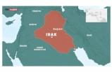 Irak'ta, ABD askerlerinin bulunduğu üsse saldırı