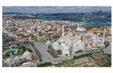 İstanbul ve Bursa için korkutan deprem tahmini