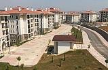 TOKİ, Adana'da 1.252 adet konutu satışa sundu