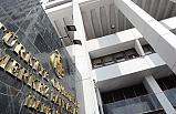 Türkiye Cumhuriyet Merkez Bankası Olağan Genel Kurul Toplantısı'na davet