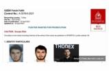 Başsavcılıktan Thodex açıklaması: Tüm işlemler titizlikle sürdürülüyor