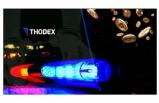 İstanbul merkezli 8 ilde Thodex operasyonu: 62 gözaltı