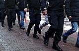7 ilde FETÖ'nün 'askeri yapılanması'na operasyon: 16 gözaltı